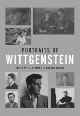 Portraits of Wittgenstein PDF