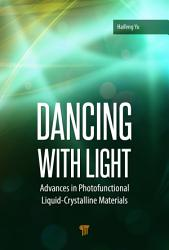 Dancing with Light PDF