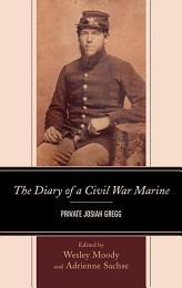 The Diary of a Civil War Marine