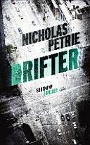 Drifter PDF