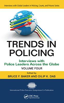 Trends in Policing PDF