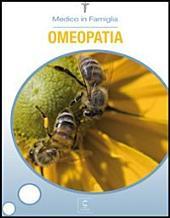 Omeopatia - Medico in famiglia