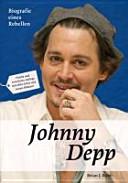 Johnny Depp PDF