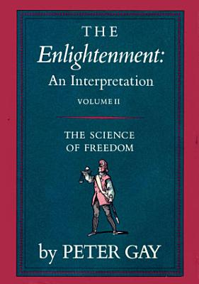 Enlightenment Volume 2
