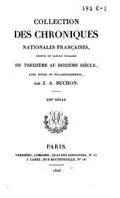 Histoire de l'Empire de Constantinople sous les empereurs français jusqu'à la conquête des Turcs: Volume2