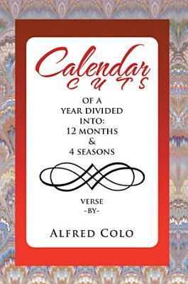 Calendar Cuts PDF