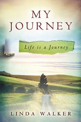 Download My Journey Book
