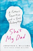 She S My Dad Book PDF