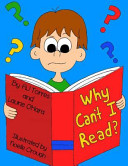 Why Can t I Read  Book