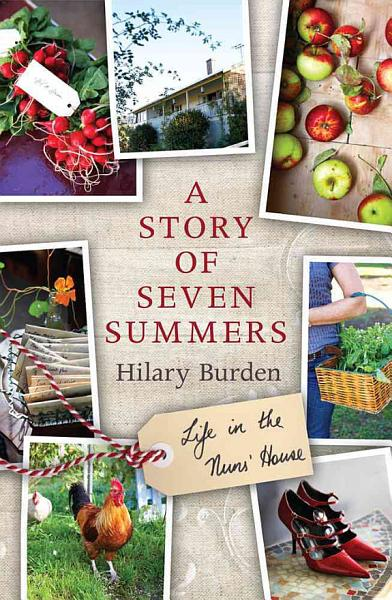 Download A Story of Seven Summers Book
