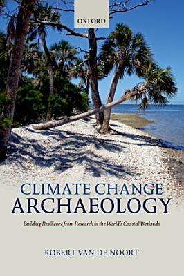 Climate Change Archaeology