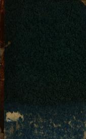 Journal typographique et bibliographique: ou Annonce de tous les Ouvrages qui ont rapport à l'Imprimerie, comme Gravure, Fonderie, Papeterie, Géographie, Musique, Estampes, Architecture, Librairie ancienne et moderne, chefs-d'oeuvre de Reliure, et de tous les Arts libéraux et mécaniques