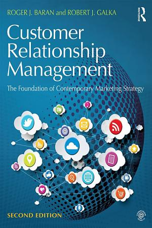 Customer Relationship Management PDF