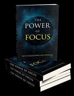 Power Of Focus