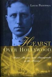 Hearst Over Hollywood PDF