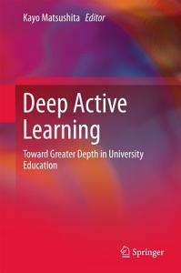 Deep Active Learning PDF