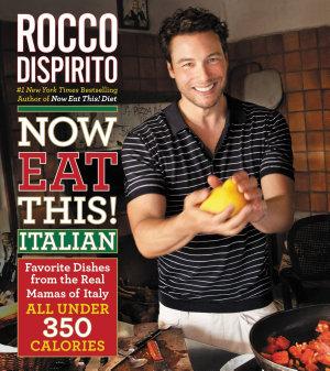 Now Eat This  Italian