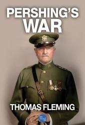 Pershing's War