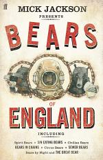 Bears of England
