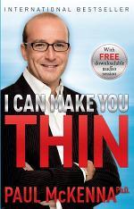 I Can Make You Thin