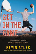Get in the Game PDF