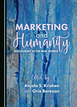 Marketing and Humanity PDF