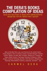 The Dera'S Books Compilation of Ideas
