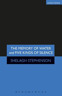Memory of Water Five Kinds of Silence