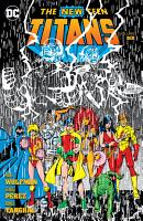 New Teen Titans Vol  6 PDF