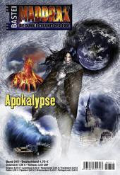Maddrax - Folge 315: Apokalypse
