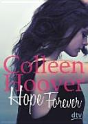 Hope Forever PDF