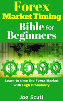 Forex Market Timing Bible for Beginners PDF