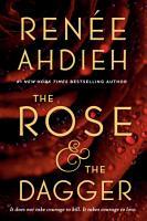 The Rose   the Dagger PDF
