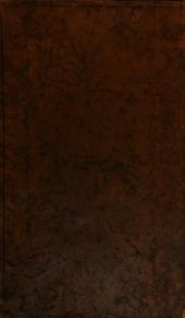 Dictionnaire comique, satyrique, critique, burlesque, libre et proverbial: avec une explication très-fidelle de toutes les manieres de parler burlesques, comiques, libres, satyriques, critiques & proverbiales, qui peuvent se rencontrer dans les meilleurs auteurs, tant anciens que modernes. Le tout pour faciliter aux étrangers & aux Franc̜ois mêmes l'intelligence de toutes sortes de livres, Volume2