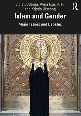 Islam and Gender