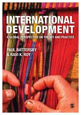 International Development PDF