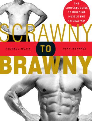 Scrawny to Brawny PDF