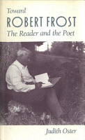 Toward Robert Frost PDF