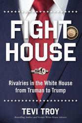 Fight House PDF