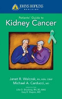 Johns Hopkins Medicine Patients  Guide to Kidney Cancer PDF