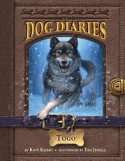 Dog Diaries  4  Togo PDF