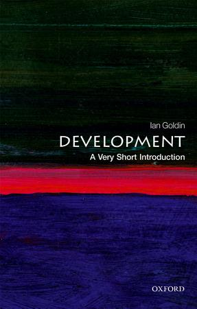 Development PDF
