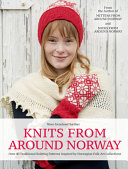Knits from Around Norway