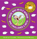 There Was an Old Woman Who Swallowed a Weta PDF