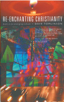 Re enchanting Christianity PDF
