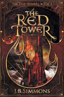 The Red Tower PDF