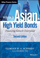 A Guide to Asian High Yield Bonds