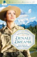 Denali Dreams PDF