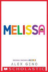 George Scholastic Gold  PDF