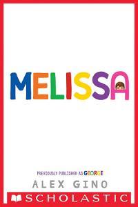 George  Scholastic Gold  Book